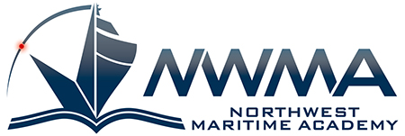 Northwest Maritime Academy