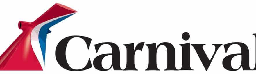 Carnival_Cruise_Line_Logo